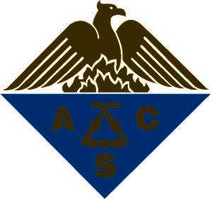 ACS_4c