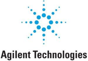 Agilent Square Logo