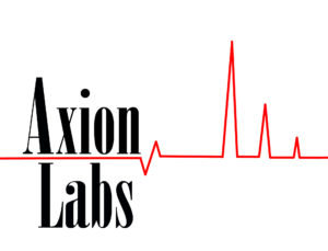 New Centered Axion Logo for Calculator copy